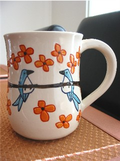 littleflowermug.jpg